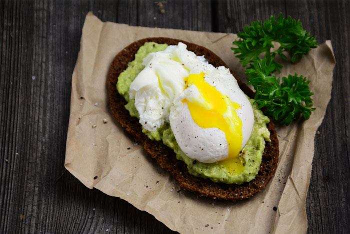 eggs-great-for-weight-loss