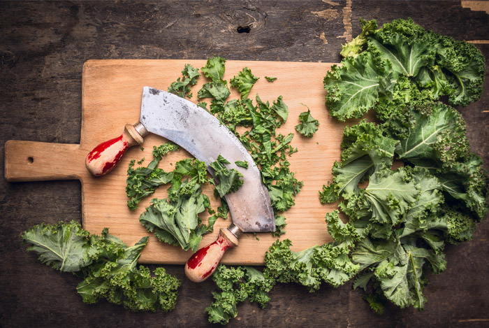kale-great-for-weight-loss