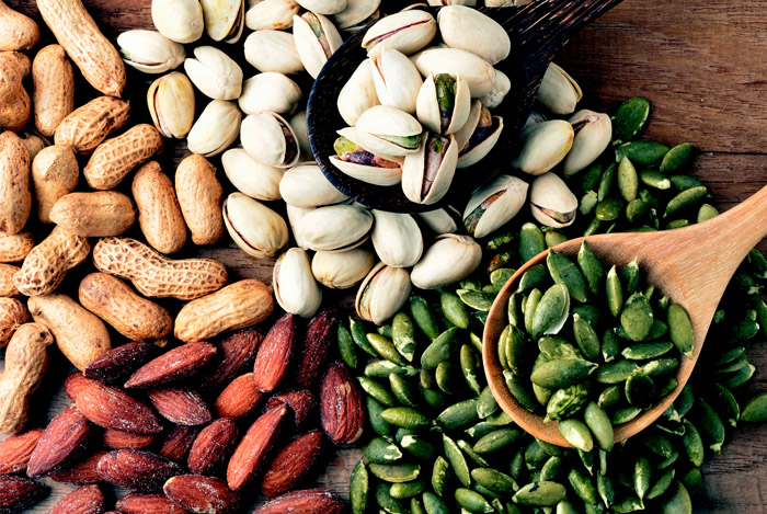 nuts--great-for-weight-loss