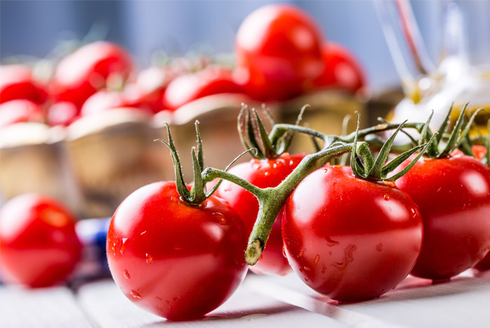tomatoes-great-for-weight-loss