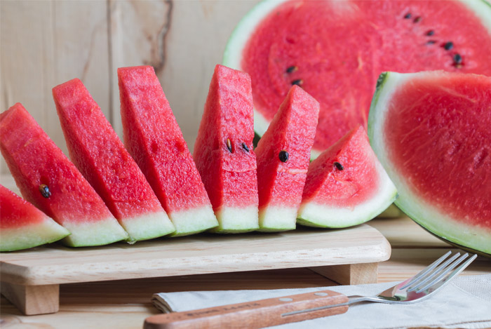 watermelon-great-for-weight-loss