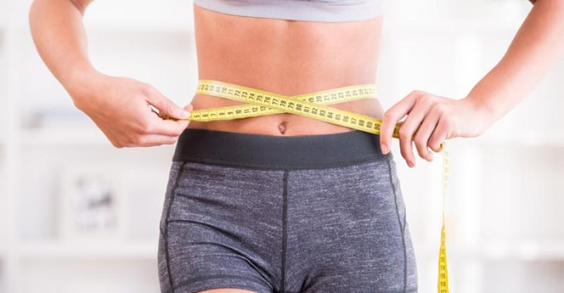 weight loss no love handles 800x416 - LOVE HANDLES SNEL GEZOND AFVALLEN WAT ZIJN LOVE HANDLES?