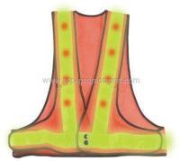 Wholesale Reflective Suspenders, US$| well-wholesale.com