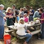 picnicsmall