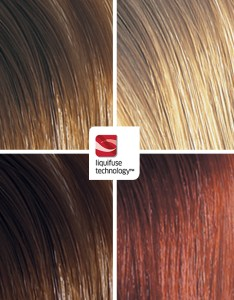 Learn more about color charm also permanent hair by wella professionals rh