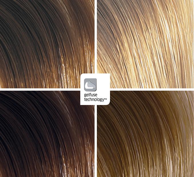 Best Professional Hair Color Line.Plum Hair Color Dye Deep
