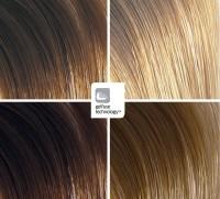 Best Professional Hair Color Line.Plum Hair Color Dye Deep ...