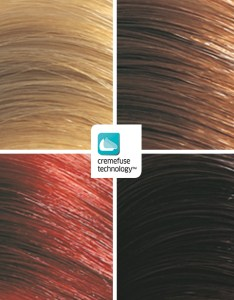 Learn more about color charm also demi permanent by wella professionals rh