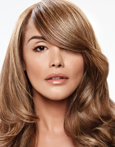 Vibrant colors as creative you are with liquifusetm technology and floral fragrance wella color charm also demi permanent by professionals rh