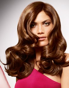 Wella color charm also permanent hair by professionals rh
