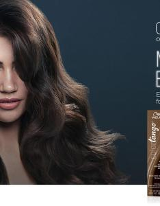 Wella professionals color tango hair also permanent cream rh