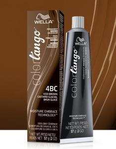 Wella color tango also discover the irresistable new from professionals rh