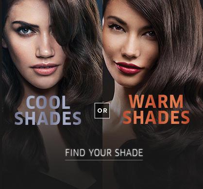 Tango Permanent Color Hair Cream Wella Professionals