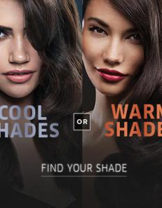 Wella color tango also permanent hair cream professionals rh