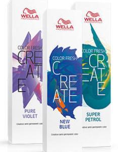 Buy color fresh create also wella professionals rh