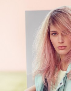 Wella color fresh look also hair professionals rh