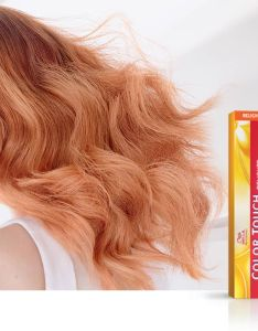 Color touch also relights wella professionals rh