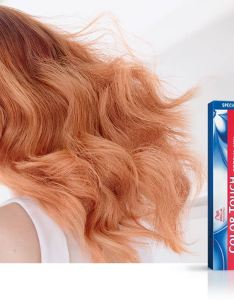 Color touch also special mix hair colour wella professionals rh