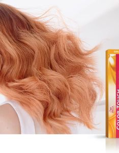 Color touch also sunlights wella professionals rh
