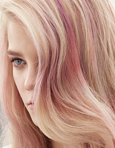 Color touch blond look also  chart wella professionals rh