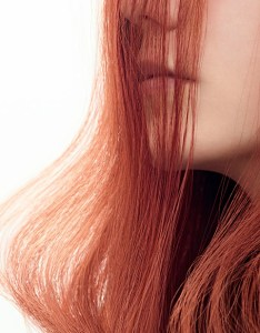 Color touch tips soft ombre also  chart wella professionals rh