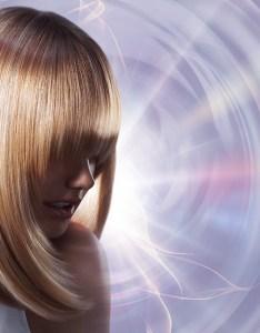 Wella illumina color beauty also permanent hair colour professionals rh