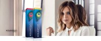 Wella Koleston Perfect Tinta Capelli - Opinione - Super ...