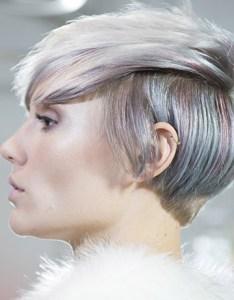 blog wella trend watch grey and platinum also hair colour professionals rh