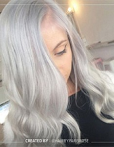blog wella trend watch grey and platinum also hair colour professionals rh