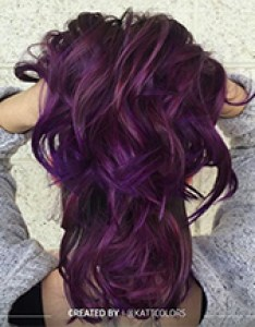 blog wella trend watch pink and purple also hair colour professionals rh