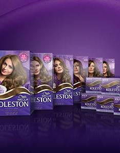 also color naturals collection rh wella