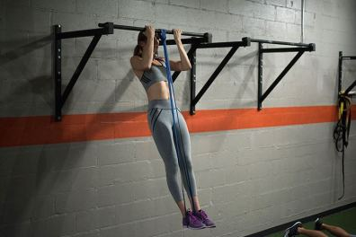 Image result for pull up tips