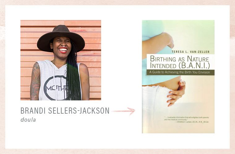 book-slides-brandi-sellers-jackson