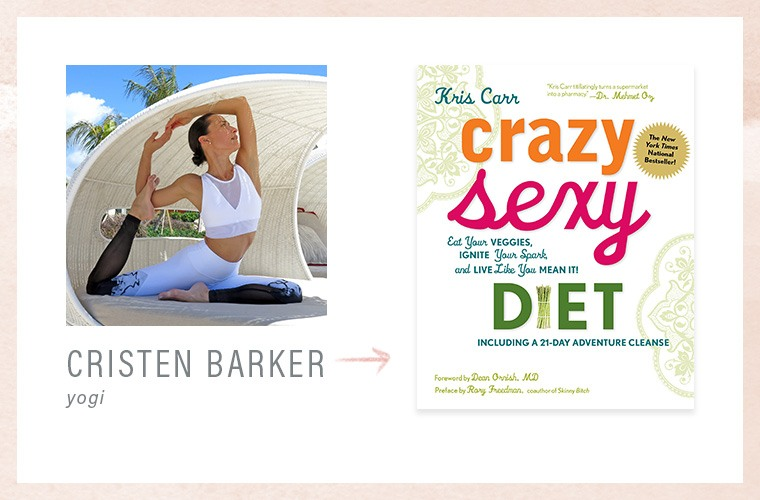 book-slides-cristen-barker
