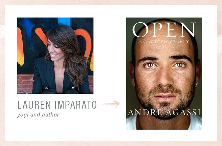 book-slides-lauren-imparato