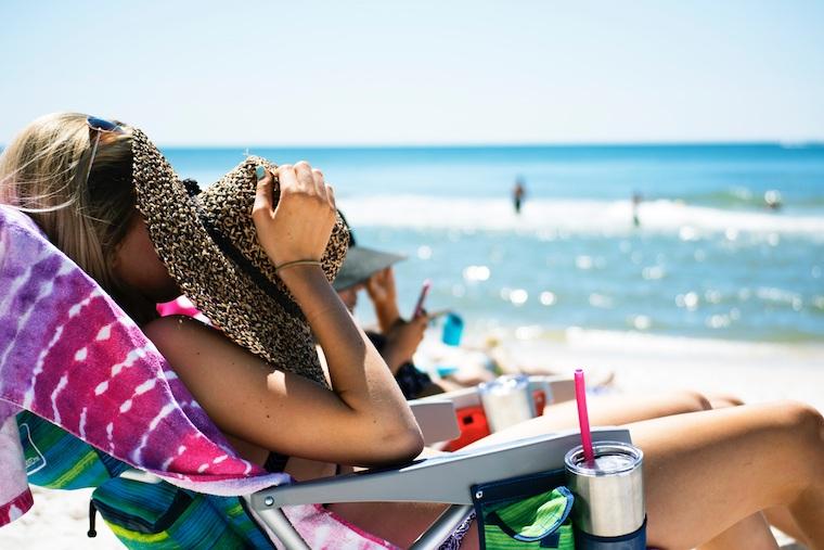 tomas salas unsplash travel tips - 7 Rules Every Healthy Traveler Should Follow