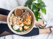 Why Sweetgreen raised its prices | Well+Good