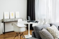 5 Paint Colors That Make Any Space Look Bigger   Well+Good