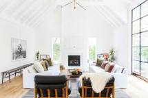 5 Interior Design Tips Make Home Bright And Airy