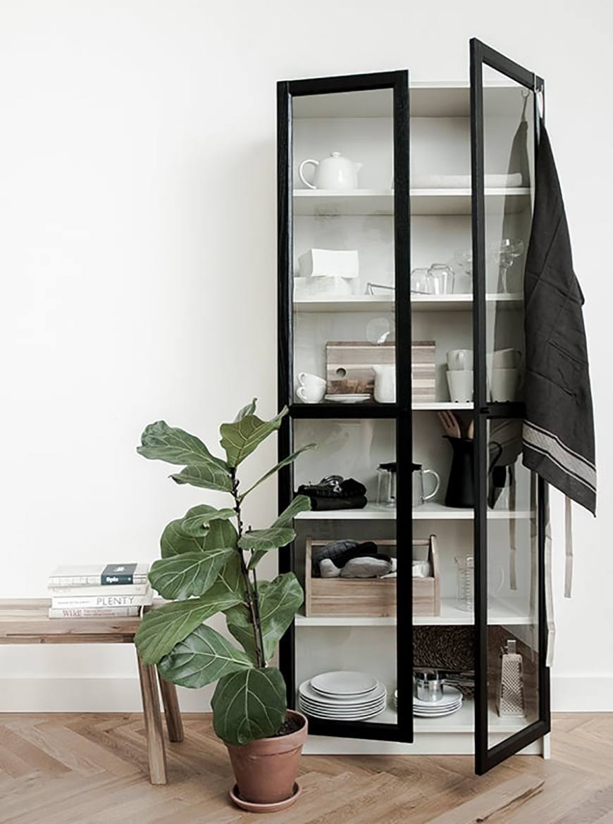 8 Billy Bookcase Hacks For Ikea S Most Versatile Piece