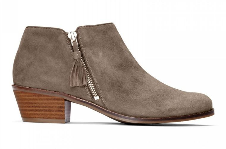 vionic-serena-ankle-boot