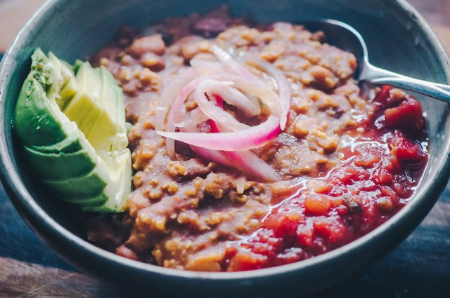 pinto beans instant pot