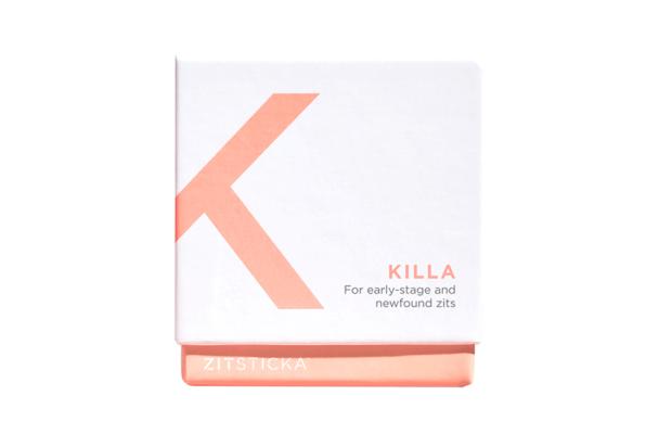 ZitSticka Killa Kit, best acne treatments at ulta