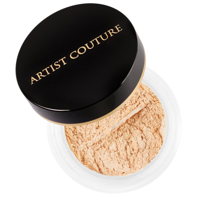 artiest couture