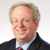 Dr. Larry Afrin