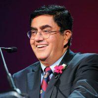 Dr. Pradeep Chopra