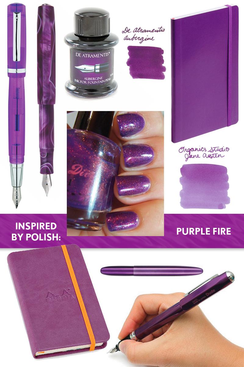 FF-PurplePolish