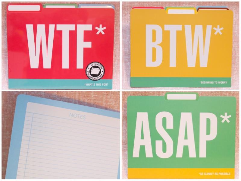 KK-folders