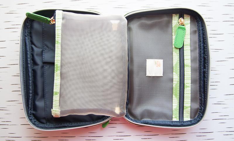 orla-kiely-pouches-5
