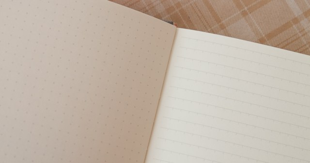Code & Quill prototype notebook